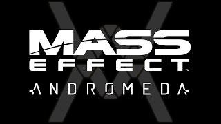 Mass Effect: Andromeda - лучше, чем ожидалось?