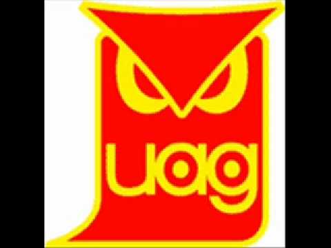 World Anti Communist League Part 8: UAG, Los Tecos And The