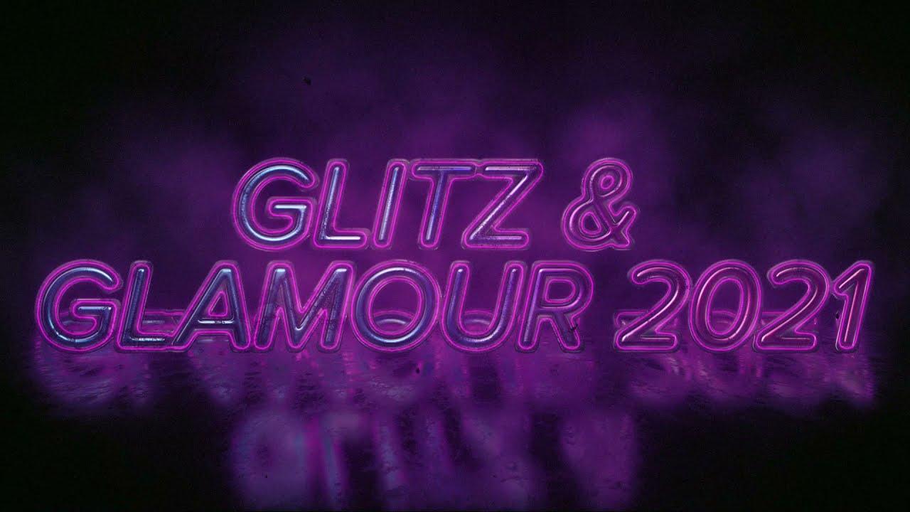Glitz & Glamour 2021