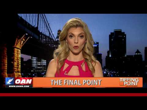 The truth about the crime rate of illegal immigrants via @Liz_Wheeler