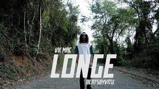 VK MAC - Longe (Vídeo Clipe Oficial)