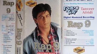 O Sathi Re Remix-New-SONIC RAP9