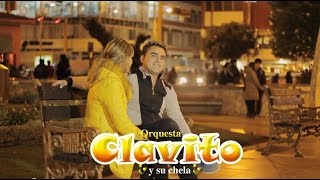 Ven ven - Clavito y su Chela (Video Oficial 2015)