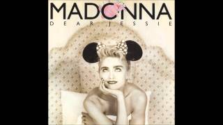 Madonna - Dear Jessie