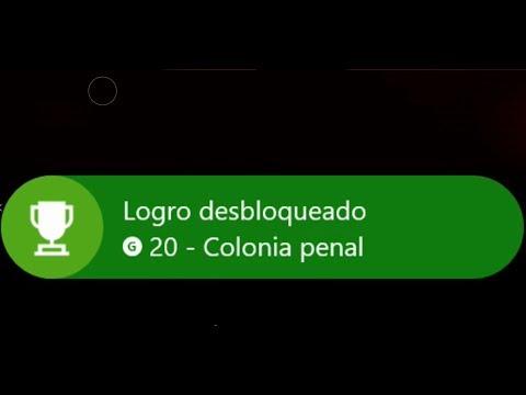 Logro Desbloqueado Sonido Xbox 360 Y One