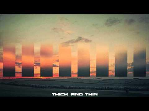 JROCK BEATZ - THICK AND THIN INSTRUMENTAL HIP-HOP BEAT 2015 (FREE DOWNLOADS)