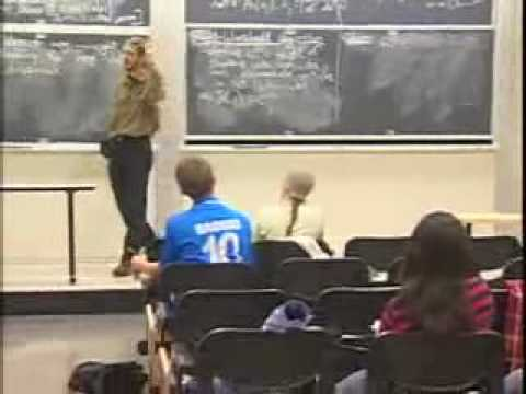 Lec 19 | MIT 6.046J / 18.410J Introduction to Algorithms (SMA 5503), Fall 2005