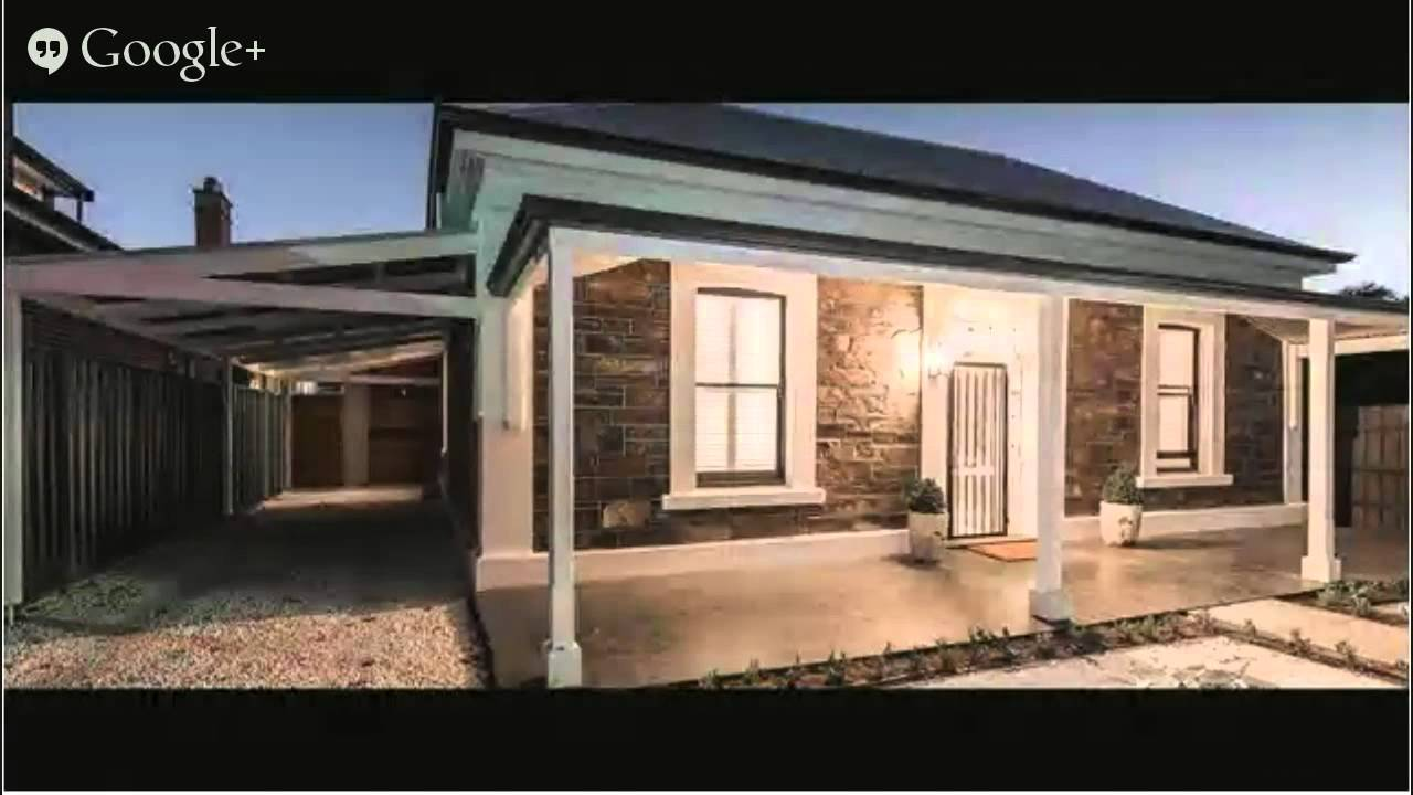 adelaide home extension ideas examples Dowling homes ...