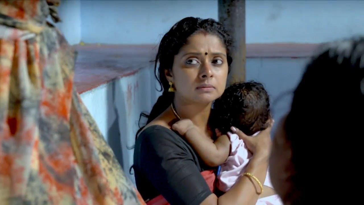 Sthreepadham | A new guest to Bala's life | Mazhavil Manorama