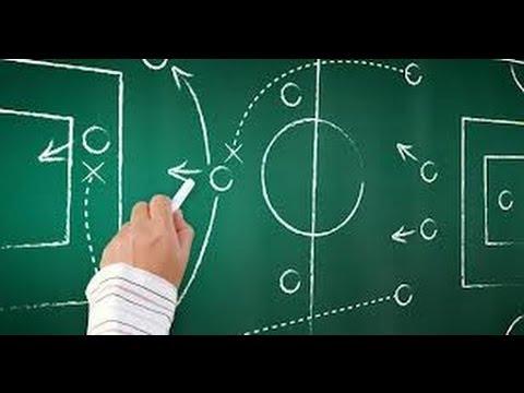 Tutoriel Football Manager:Trucs Et Astuces,bien Progresser De La DH AU SOMMET! HD