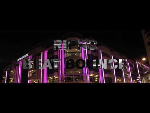 Youtube: LACRIM – AWA 2 – Réalisé par Beat Bounce – CLIP OFFICIEL