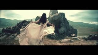 It Ain't Me/Let Me Love You - Selena Gomez ft. Justin Bieber (Jelena Manip)