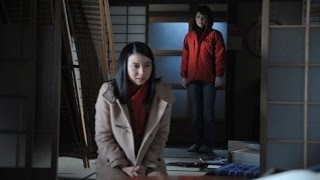 初代&第7代シンデレラ、沢口と上白石が初共演 『科捜研の女~年末SP』 ...