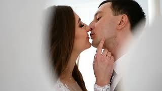 Сюрприз для мужа красивый стих Ярослав&Алёна