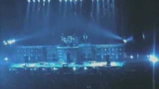 Rammstein - 01 Reise Reise - Live Milan 2005