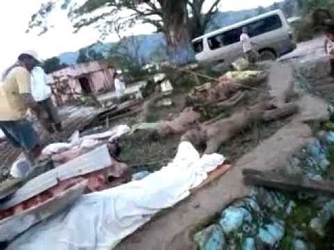 new bataan typhoon pablo aftermath