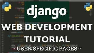 Download Part 10 Complete Python Django Course In اردو