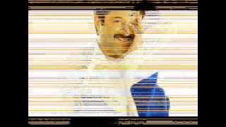 Tehro Zaraa - Badhaai Ho Badhaai (2002) - Full Songs