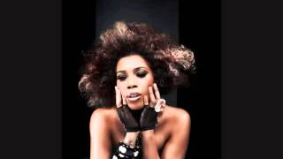 Macy Gray - Kissed It
