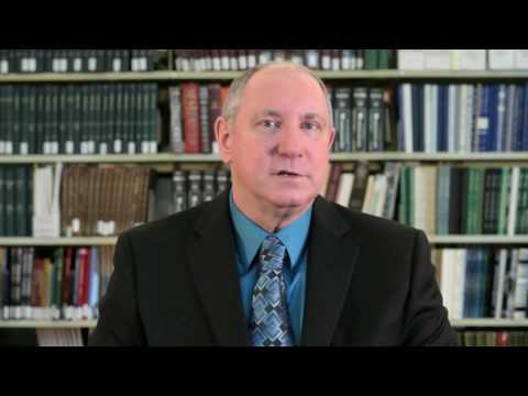 Dr. Jeffrey Long - God and the Afterlife - Science & Spiritu