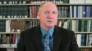 Dr. Jeffrey Long - God and the Afterlife - Science & Spirituality Collide |327|