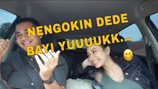 Download Lagu Pagi-pagi ngajak nengokin si Bayi | #DAILYVLOG mp3