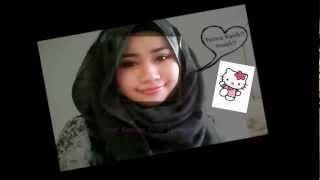 Download Mp3 Anak Kampung Versi Perempuan  Pika Eugene Cover  With Lyrics