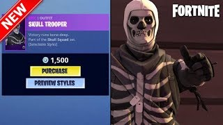 *NEW* FORTNITE ITEM SHOP COUNTDOWN! June 24 2019 New Skins! (Fortnite Battle Royale)