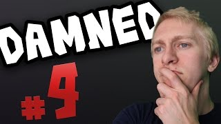 Damned #4 - I'm Mary (Voice Changer)
