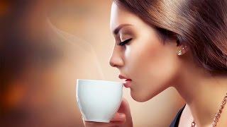 Доктор Орлов. Вредно ли пить кофе.