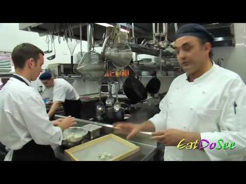 Bells at Killcare - Fine Dining Restaurant