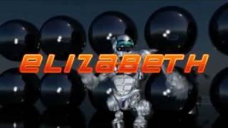 Elizabeth  (Elizabeth music, Elizabeth song, dance)