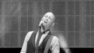 Diesel - Crying Shame - Live 2012 / 2013