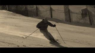 2008 Salomon Promotion Movie -…