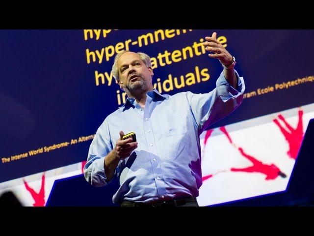 Juan Enriquez: Will our kids be a different species?
