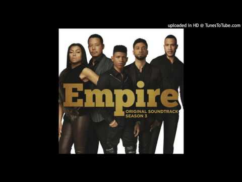 Empire Cast - Starlight (Hakeem Version) (Ft. Serayah & Yazz)