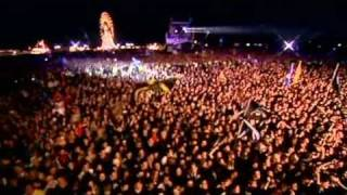 Download Red Hot Chili Peppers Live T in The Park Outro Solo MP3 song and Music Video