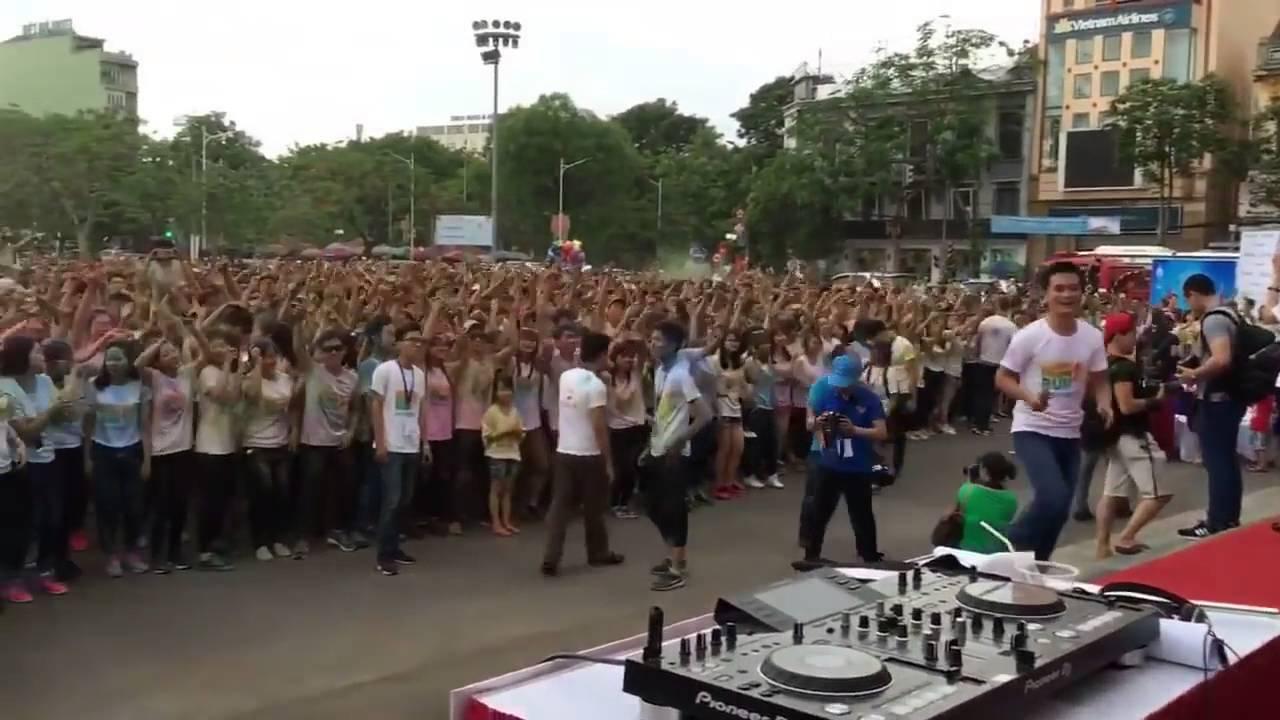 Nữ DJ Faded phiên bản Việt Nam đốn tim người nghe Cực Hot Cực Xinh♥♥♥ ♪♪♪   Tóm tắt các tài liệu liên quan đến dj đánh hay nhất thế giới chi tiết nhất
