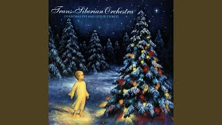 Trans Siberian Orchestra A Mad Russians Christmas Instrumental