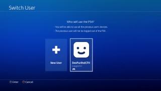 PS4 5.05 Modding Online (LAN) LIVE!!!
