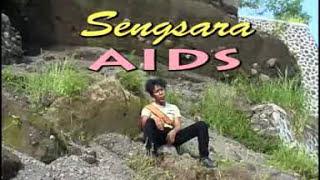 Gung galih - Sengsara aid ( Lagu Pop Bali )