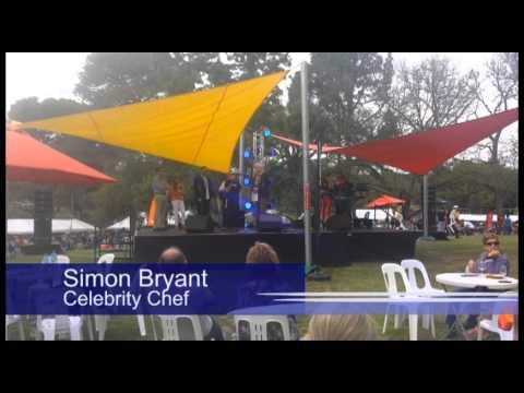 2013 Adelaide CheeseFest