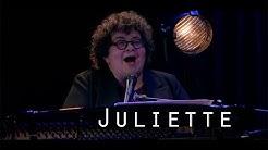 Juliette - Madame - Live @ Le pont des artistes
