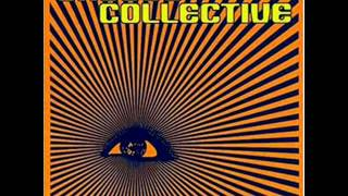 Groove Collective - It