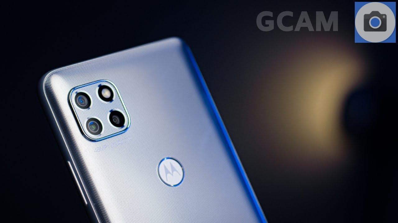 Moto G 5G Gcam | Best Gcam For Moto G 5G | Moto G 5G Camera Test | Moto G 5G Google Camera Sample