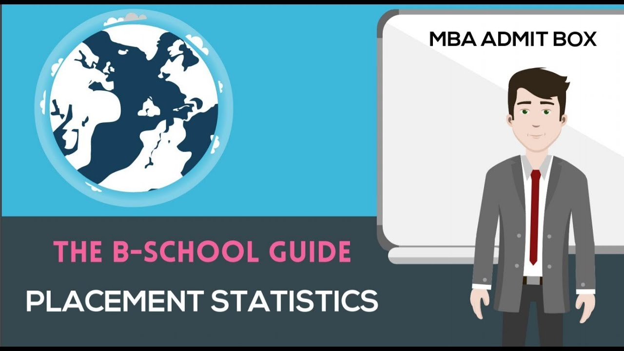 BSG   UCLA ANDERSON | PLACEMENT STATISTICS 2017