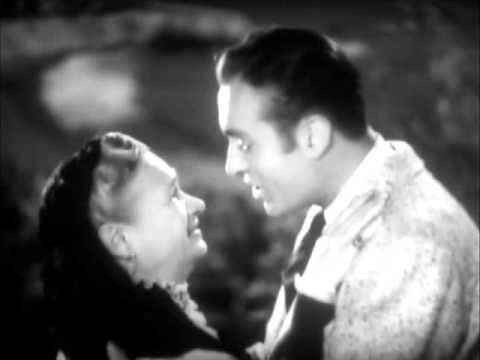 Love Affair 1939 CHARLES BOYER