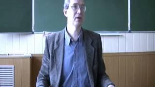 Зоткин Н В  Психология среднего возраста  Лекция 3(, 2014-11-25T09:10:26.000Z)