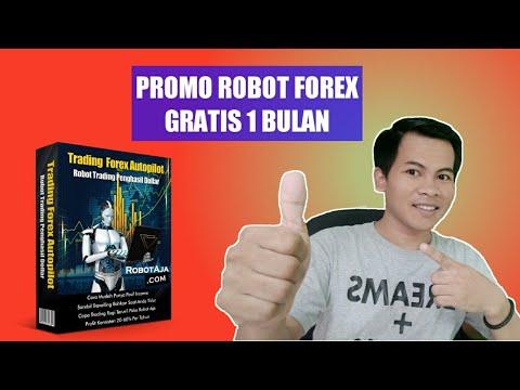robot-forex-gratis-terbaik-untuk-android-mt4