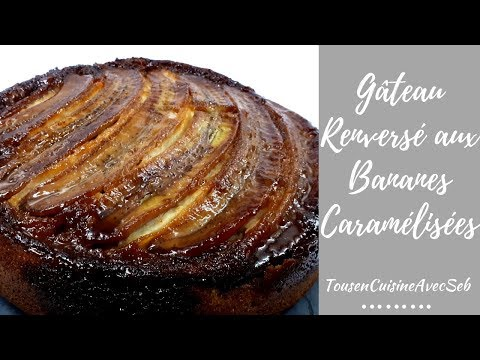 cake-reversed-to-the-bananas-caramelized-(allcookingwithseb)